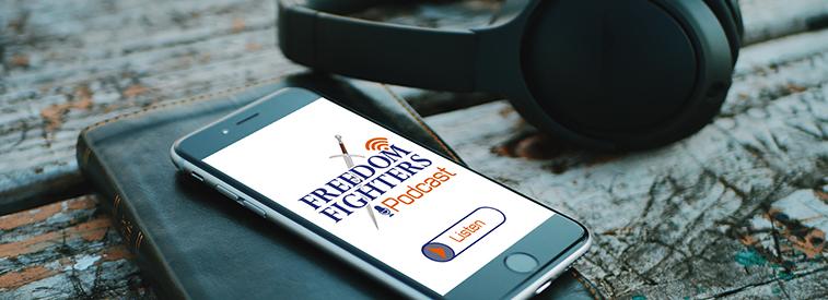 Podcast-Header3