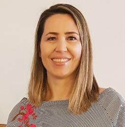 Carmen Slobozeanu